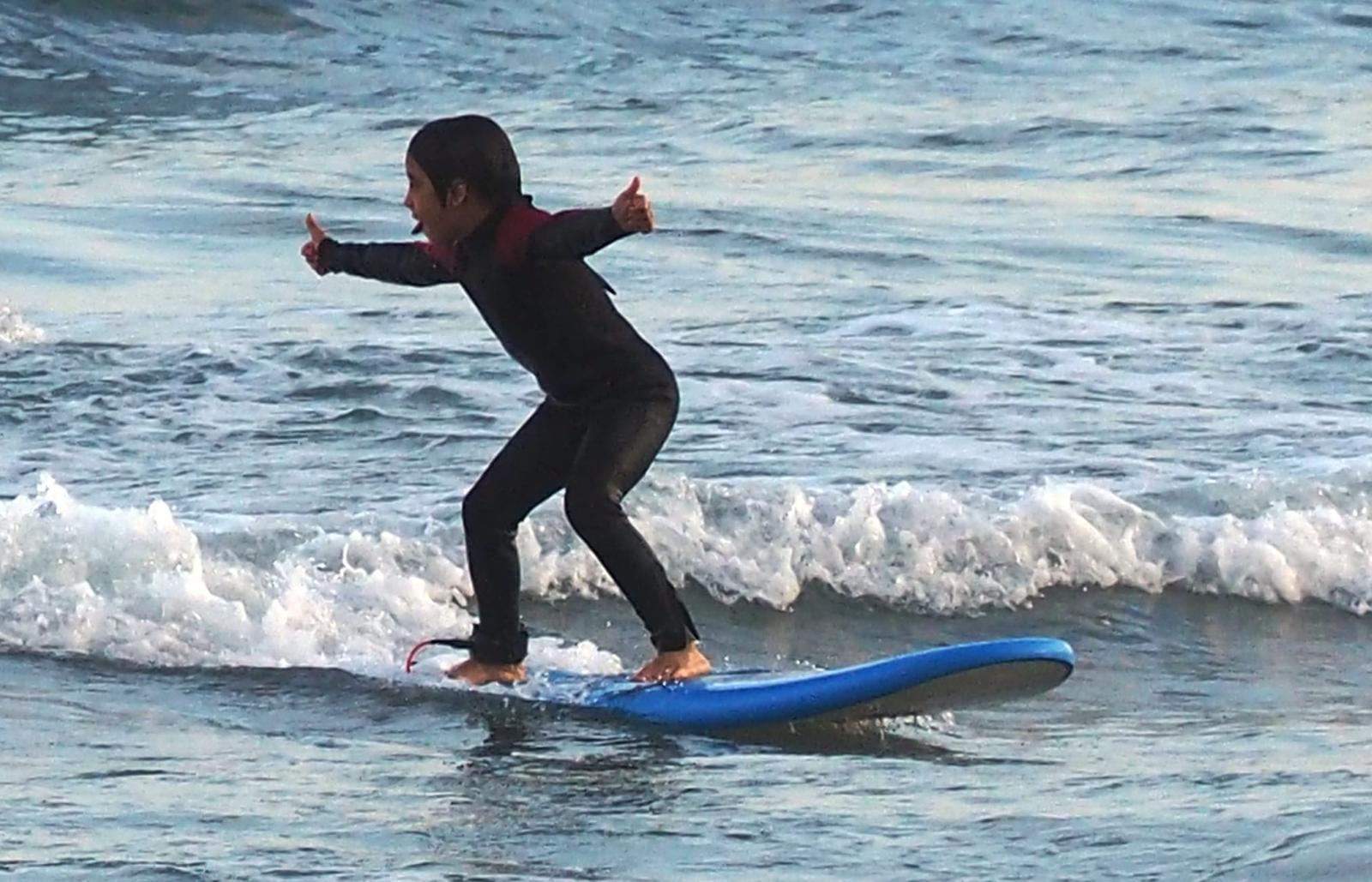 clases de surf surfshool campamento de surf