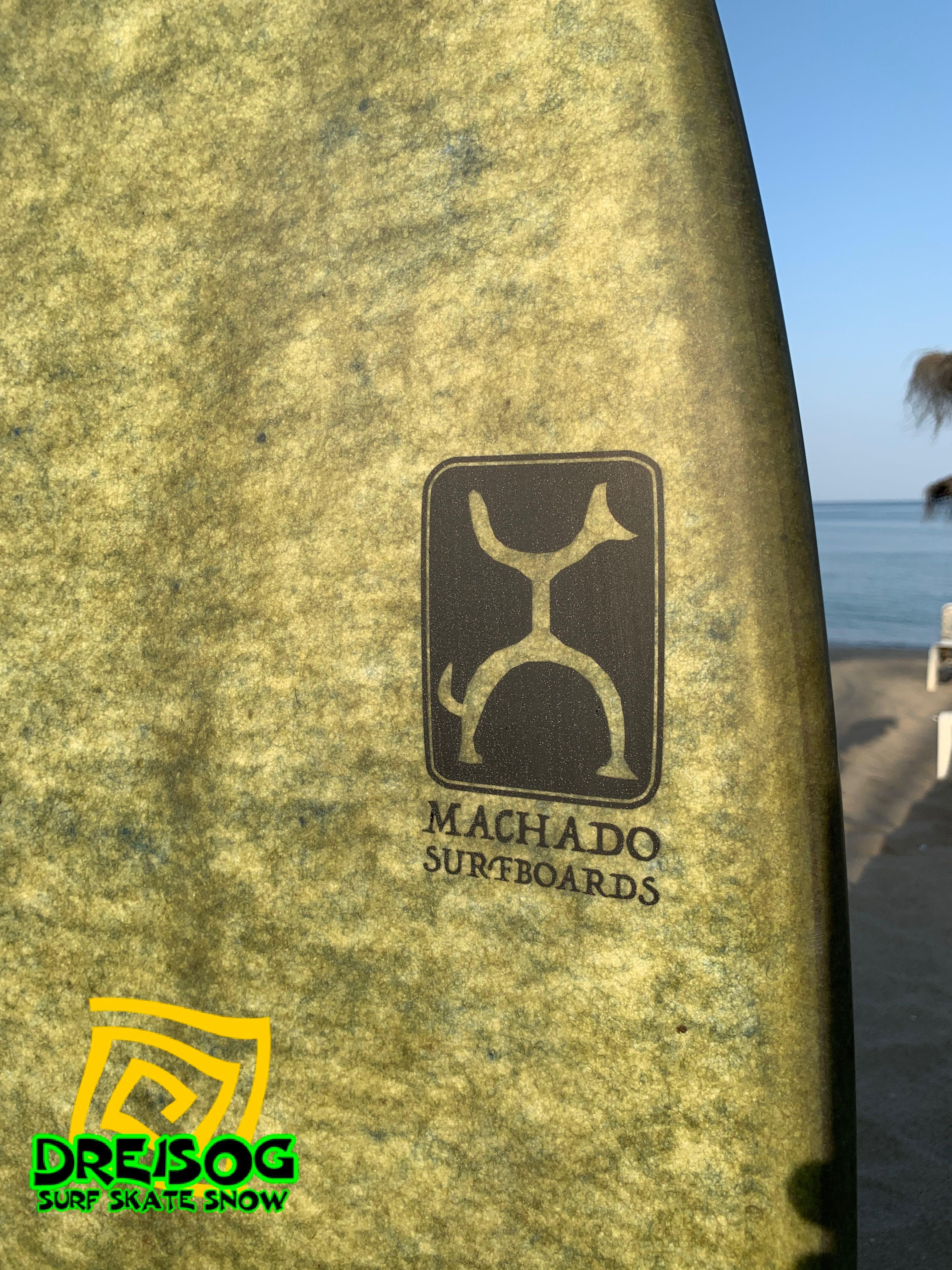 firewire surfboard la mejor tabla de surf