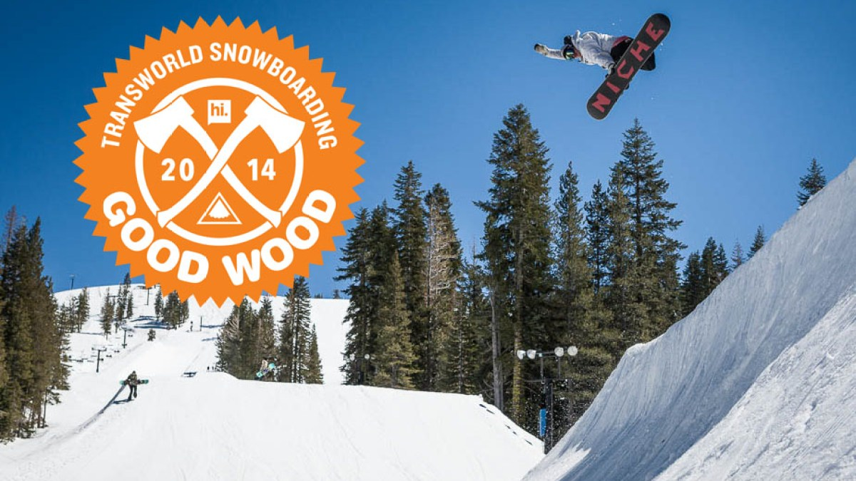 tabla de snow roxy barata el mejor precio