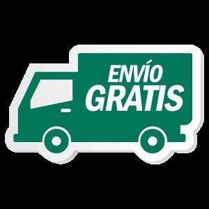ENVIOS GRATIS
