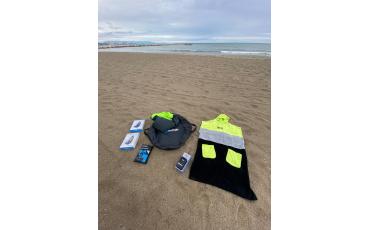 LOS MEJORES REGALOS ECONÓMICOS PARA SURFEROS